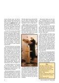 aus dem diakonenrat - Diakone Österreichs - Seite 4