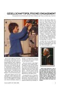 aus dem diakonenrat - Diakone Österreichs - Seite 5