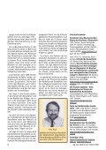 aus dem diakonenrat - Diakone Österreichs - Seite 6