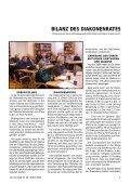 aus dem diakonenrat - Diakone Österreichs - Seite 7