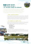 Saône Valley - Atout France - Page 4