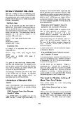 A New Approach to Outer Joins with More than Two Tables - Page 2