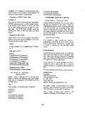 A New Approach to Outer Joins with More than Two Tables - Page 5