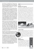 Jedes Jahrbuch gibt es als kostenloses eBook und auch als ... - Seite 5