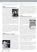 Jedes Jahrbuch gibt es als kostenloses eBook und auch als ... - Seite 7