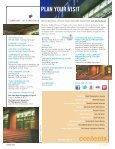 Spring 2013 - Library of Virginia - Page 3