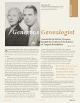 Spring 2013 - Library of Virginia - Page 6