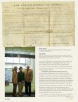 Spring 2013 - Library of Virginia - Page 7