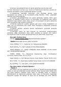 türk ısı bilimi ve tekniği derneği tüzüğü - TIBTD::.. Türk Isı Bilimi ve ... - Page 2