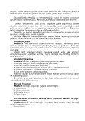 türk ısı bilimi ve tekniği derneği tüzüğü - TIBTD::.. Türk Isı Bilimi ve ... - Page 3