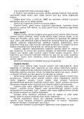türk ısı bilimi ve tekniği derneği tüzüğü - TIBTD::.. Türk Isı Bilimi ve ... - Page 4