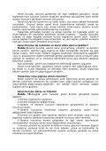 türk ısı bilimi ve tekniği derneği tüzüğü - TIBTD::.. Türk Isı Bilimi ve ... - Page 5