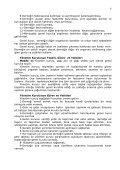 türk ısı bilimi ve tekniği derneği tüzüğü - TIBTD::.. Türk Isı Bilimi ve ... - Page 6