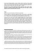 K podávání léků v zařízeních sociální péče - Quip - Page 2