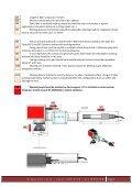 Integration rules i103LG-FU - SIC-Venim s.r.o. - Page 5