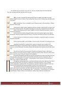 Integration rules i103LG-FU - SIC-Venim s.r.o. - Page 6