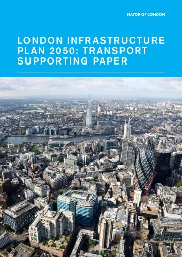 Transport Supporting Paper_2