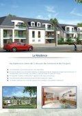 44 Nantes, Sautron - L'Aubier - Azur InterPromotion - Page 2