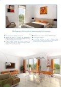 44 Nantes, Sautron - L'Aubier - Azur InterPromotion - Page 3