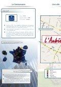 44 Nantes, Sautron - L'Aubier - Azur InterPromotion - Page 4