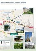 44 Nantes, Sautron - L'Aubier - Azur InterPromotion - Page 5