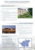 44 Nantes, Sautron - L'Aubier - Azur InterPromotion - Page 6