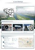 44 Nantes, Sautron - L'Aubier - Azur InterPromotion - Page 7