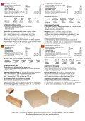 strettoio manuale per cassette da vino, porta utensili e ... - RT servis - Page 4