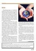 PDF formatu (2.7 Mb) - Kapucini - Page 3