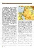 PDF formatu (2.7 Mb) - Kapucini - Page 6