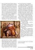 PDF formatu (2.7 Mb) - Kapucini - Page 7