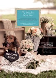 ed12-inspiration-gallery - Your Hunter Valley Wedding Planner