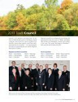 Sixteen Mile Sports Complex | Officially opened ... - Oakville - Page 5