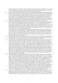 Brutto artsliste – Gujarat – Rajasthan - Netfugl.dk - Page 5
