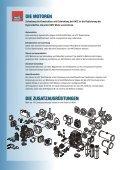 DAS MOTORENPROGRAMM - Hatz - Seite 2