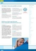 i i - micronAir - Page 2