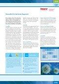 i i - micronAir - Page 3