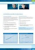 i i - micronAir - Page 5