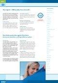 i i - micronAir - Page 6