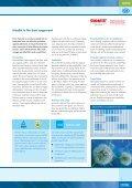 i i - micronAir - Page 7