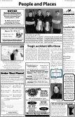 March 8, 2010.pdf - Watrous Heritage Centre - Page 2