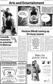 March 8, 2010.pdf - Watrous Heritage Centre - Page 5