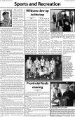 March 8, 2010.pdf - Watrous Heritage Centre - Page 6