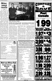 March 8, 2010.pdf - Watrous Heritage Centre - Page 7
