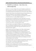 Ausarbeitung - Westfälische Wilhelms-Universität Münster - Page 3