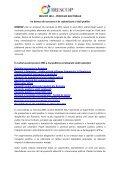 descarcă de aici concluziile IRES (.ppt) - Page 2