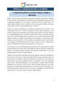 descarcă de aici concluziile IRES (.ppt) - Page 4