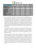 descarcă de aici concluziile IRES (.ppt) - Page 5