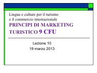 mkt lez 10 (pdf, it, 511 KB, 3/27/13)