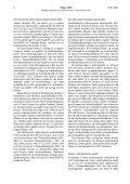 Prop. 120 S (2010–2011) - Statsbudsjettet - Page 6
